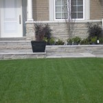 landscaping companies Richmond Hill